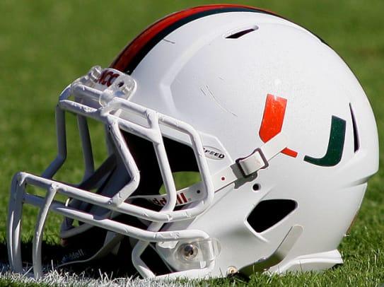 miami-hurricanes-helmet.jpg