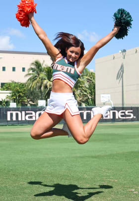 cheerleader.YP_BRY_1928.jpg