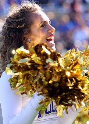 tulsa-cheerleader-hannah%2824%29.jpg