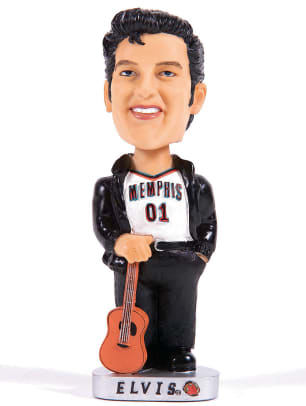 Elvis-Presley-bobblehead.jpg