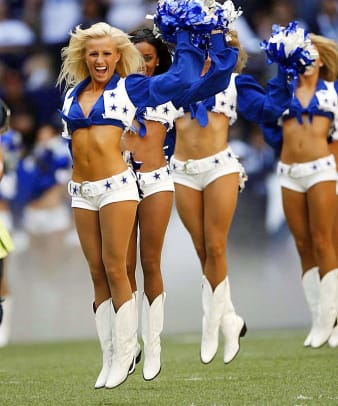 cowboys-cheerleaders.jpg