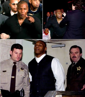 mike-tyson-rants-arrest.jpg