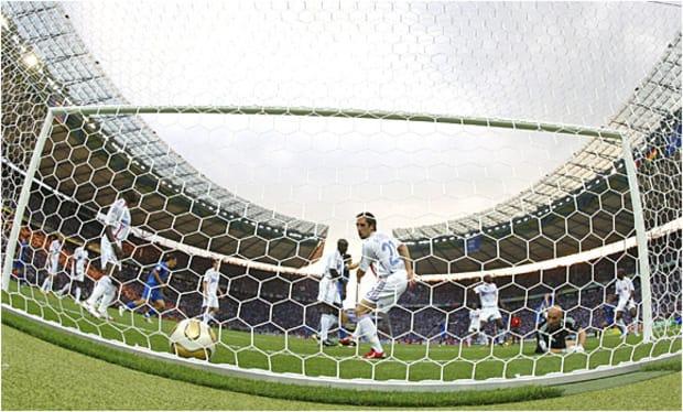 italy-goal.jpg