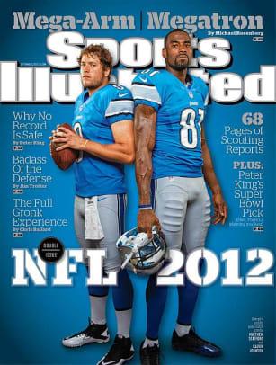 September 3, 2012 Issue