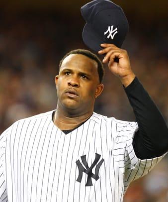 Yankees 7, Twins 2
