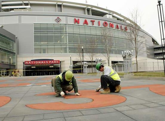 Nationals-Monument-Baseball.jpg