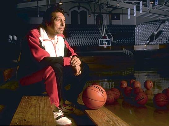valvano-basketballs.jpg