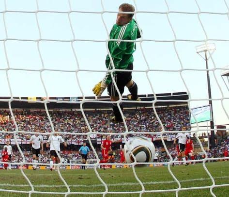 frank-lampard-disallowed-goal.jpg