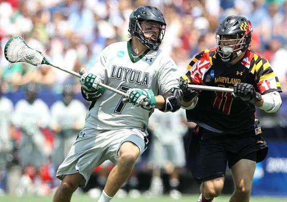NCAA-lacrosse-1.jpg