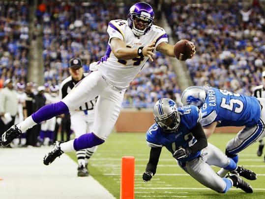 Vikings-Lions-Football.jpg