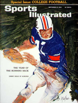 Issue date: Sept. 21, 1964