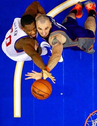 suns-76ers-Basketball.jpg