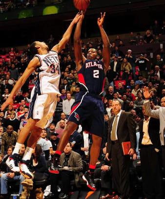 Hawks at Suns   Tuesday, Jan. 13, 9 p.m. ET