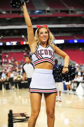uconn-cheerleader-kristen%2802%29.jpg