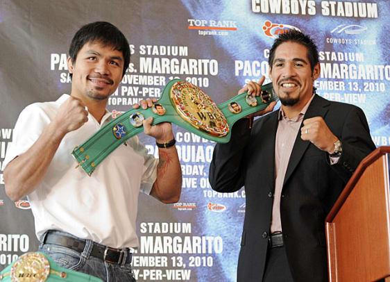 Pacquiao-Margarito-Box%2817%29.jpg