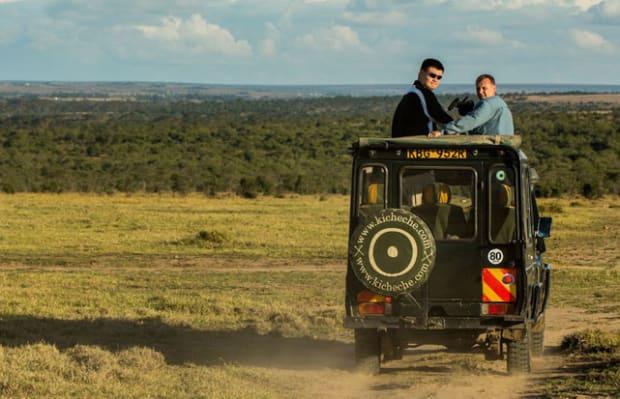 yao-safari.jpg