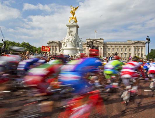 oly-cycling.jpg