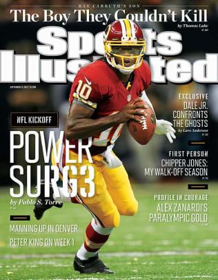 September 17, 2012 Issue