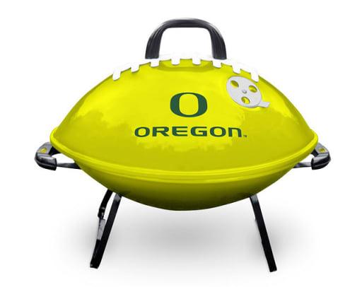 college-logo-bbq-football-grill.jpg