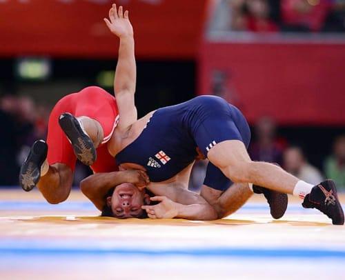 wrestling.op4v-5802-mid.jpg