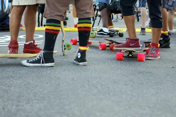 20110730_AdrenalinaSkateboardMarathon_Nikon300s-120.jpg