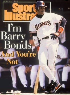 Barry-Bonds-006274013_0.jpg
