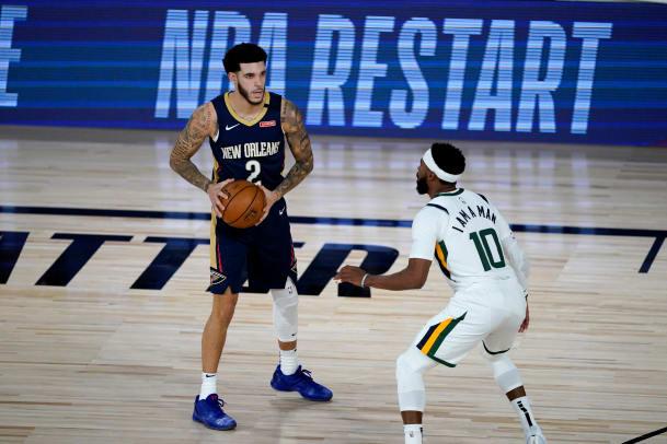 Mike-Conley-Utah-Jazz-NBA
