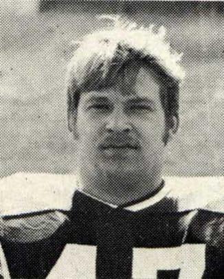 jim-carstens-nebraska-football-1971