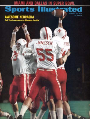 1972-Orange-Bowl-Sports-Illustrated-cover