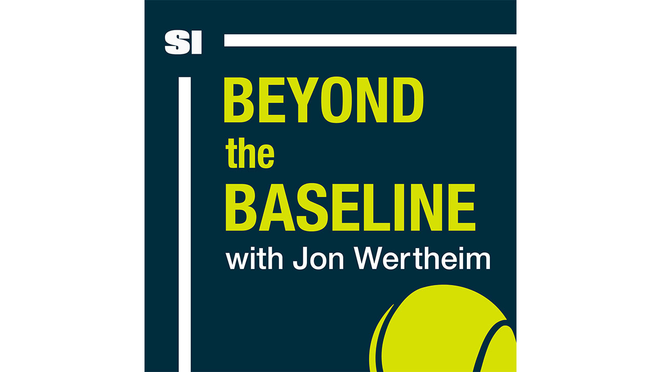 Beyond the Baseline Podcast