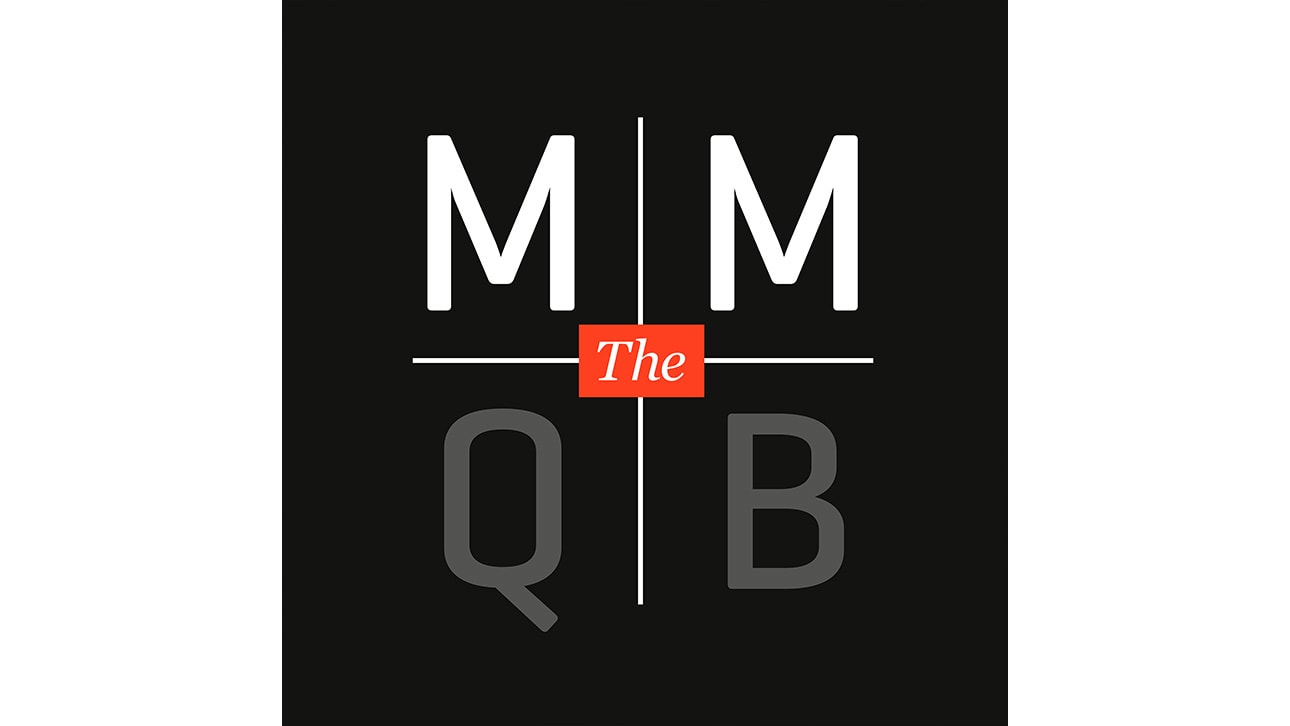 The MMQB NFL Podcast