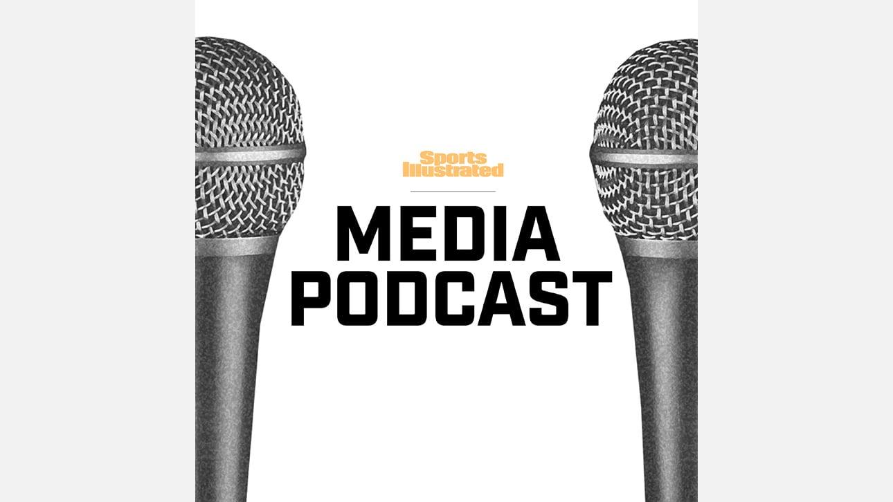 SI Media Podcast