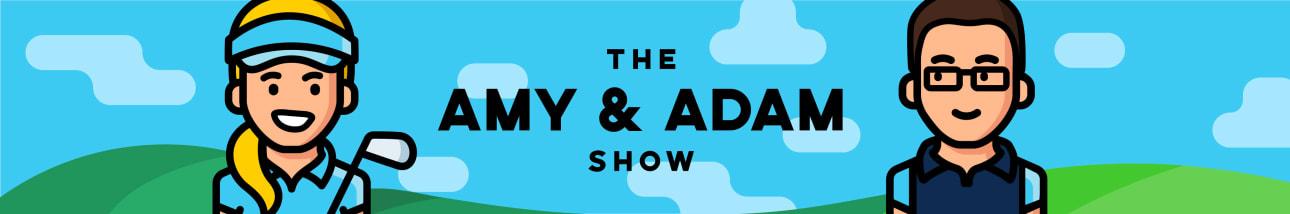 Amy & Adam Show