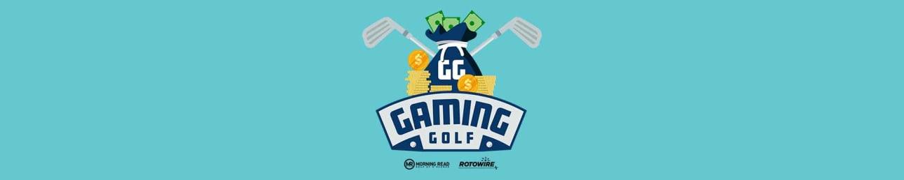 Gaming Golf