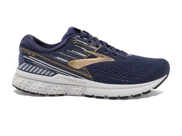 best running shoes 2019 mens