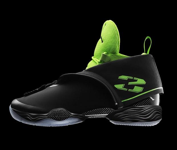 jordan shoes best