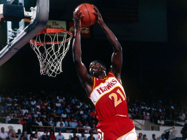 Nba Jerseys Ranking The 30 Greatest In History Sports Illustrated