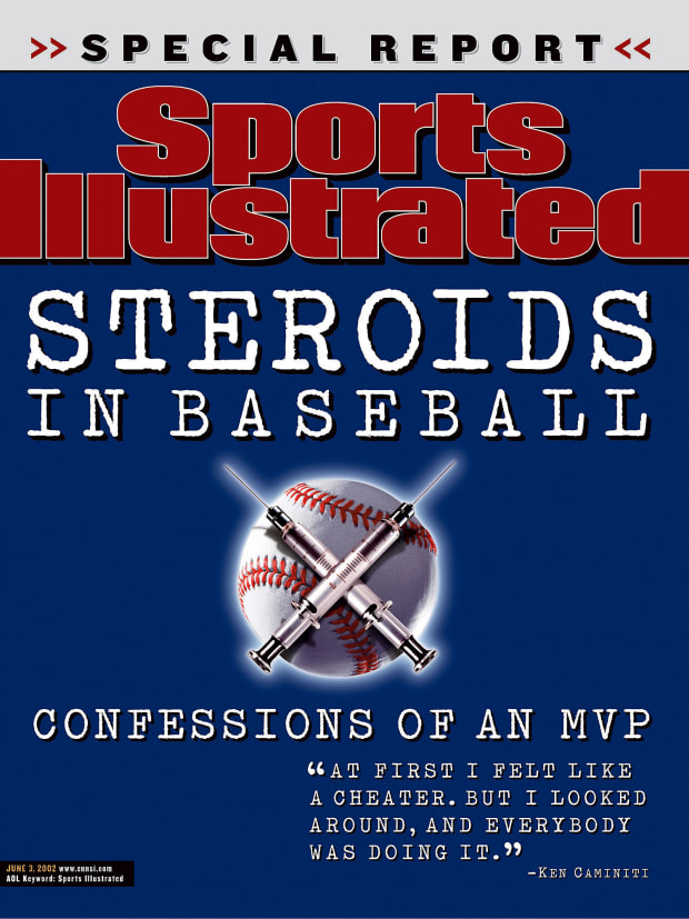 Steroids in sports article how to increase testosterone without steroids