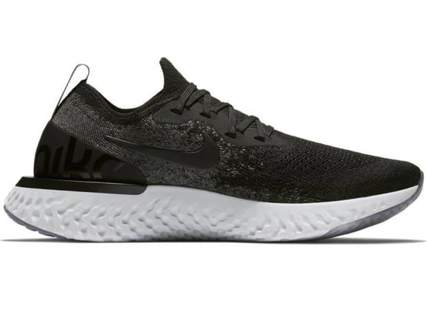 best women's neutral running shoes 218