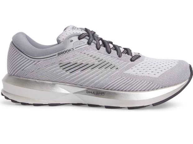 best running shoes 2017 women's