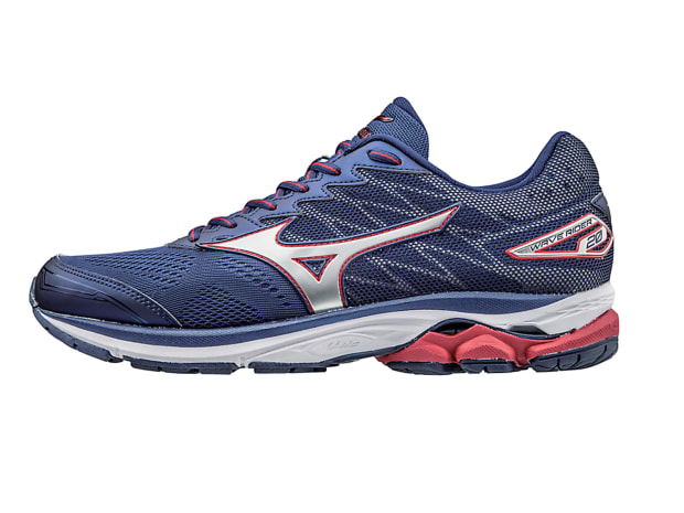 mizuno wave sky 2 cisalfa amazon
