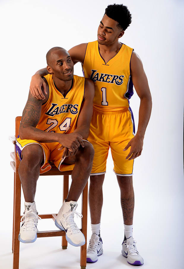 Coid Bryant Xx Pic / Kobe Bryant Mourned In Reggio Emilia Italian Town Where He Learned To Play ...