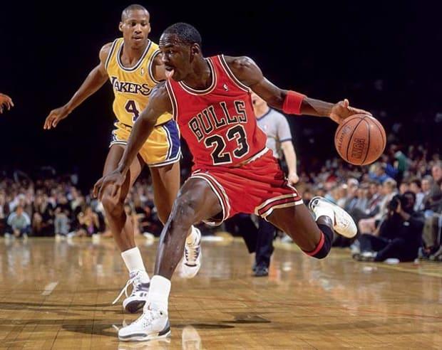 50 greatest NBA players