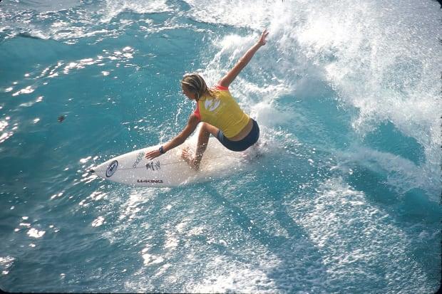 Surf ironman series betting calculator freebitcoins2021