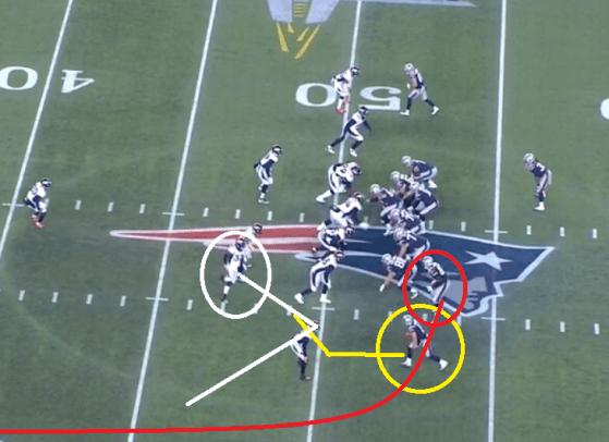 gronk33.png