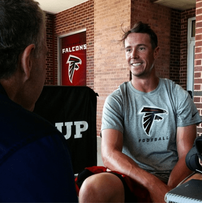 falconscamp1.png