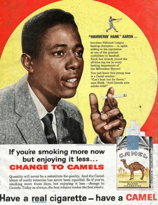smoking-section-via-psprint-com.png