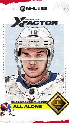 NHL22_XFactor_AleksanderBarkov_9x16