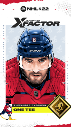 NHL22_XFactor_AlexanderOvechkin__9x16