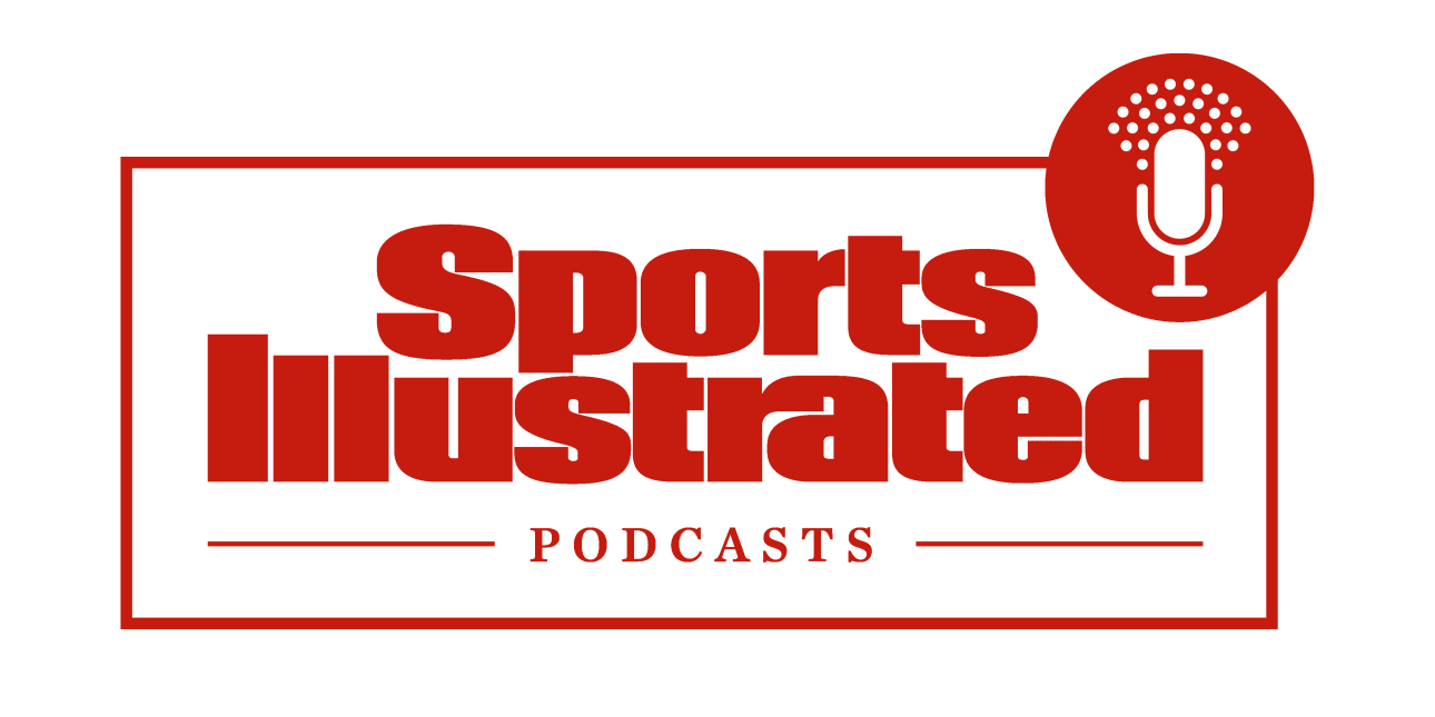 Sports Illustrated Podcasts